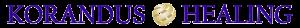 Korandus-healing-Logo-S