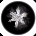 Wasserkristall-Lichtessenz-Erzengel-Raphael-V02