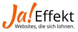 JaEffekt_Logo_270