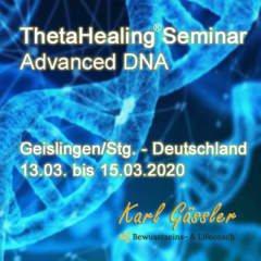 Advanced-DNA-Shop-Geislingen-2020-03