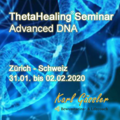 Advanced-DNA-Shop-Zurich-2020-01