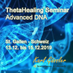 Advanced-DNA-Shop-st-Gallen-2019-12