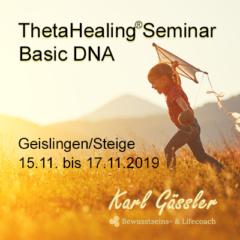 Basis-DNA-Shop-Geislingen-2019-11