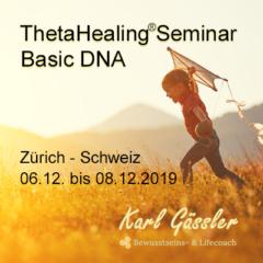 Basis-DNA-Shop-Zürich-2019-12