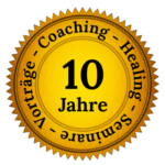 10 jahre Coaching